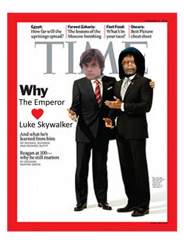 TimeLuke_ObamaCover.jpg