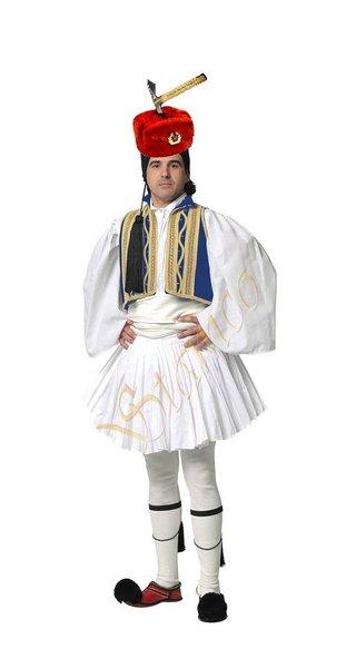 Greek Whoopie.jpg