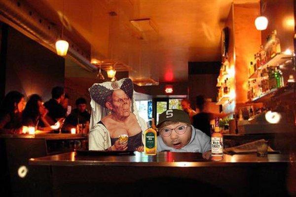 bar-scene-dating copy.jpg