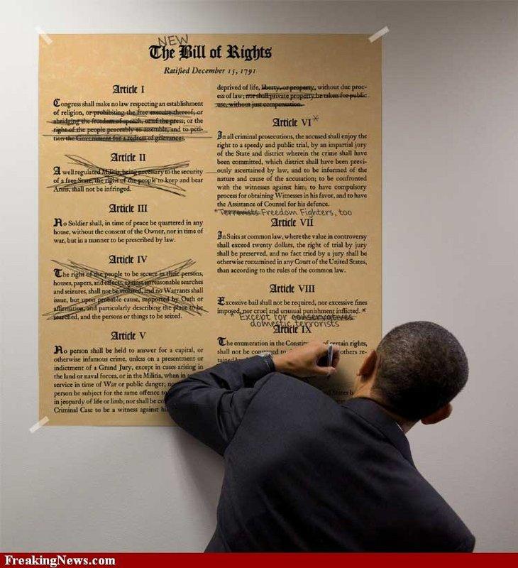 Obama_Bill_of_Rights_Change.jpg