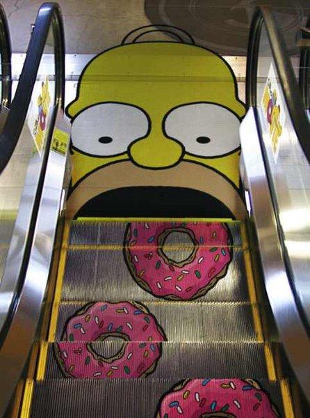 donuts-escalator.jpg