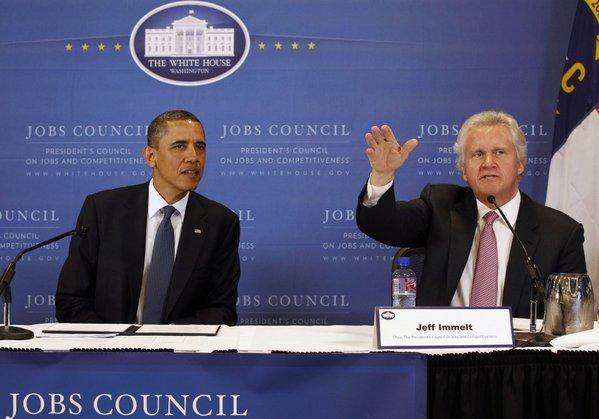 Heil Obama.jpg